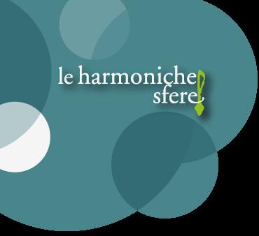 rencontres internationales harmoniques lausanne